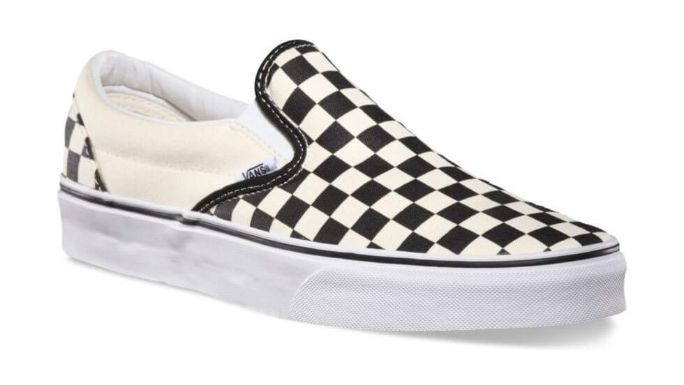 vans-women-slip-on-core-classics